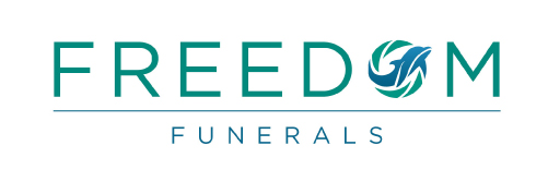 Freedom Funerals is an independent family run Funeral Directors in Colchester, offering bespoke funeral services in Colchester, Essex and Suffolk.